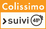 colissimosuivi48h