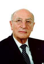 Durand Chastel Hubert