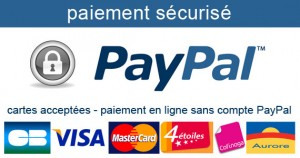 paypalsanscompte