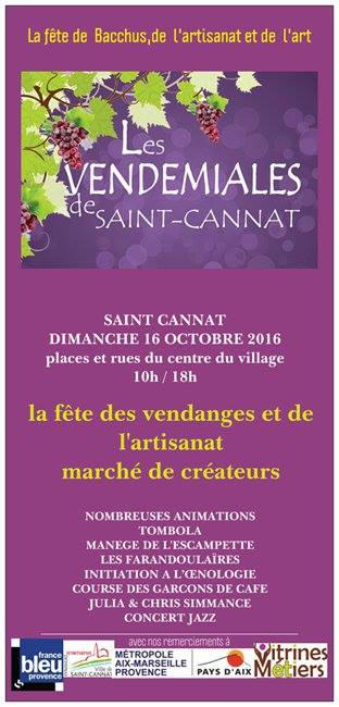 les-vendemiales-st-cannat-16-octobre-2016-dp