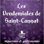 les-vendemiales-st-cannat-16-octobre-2016-p
