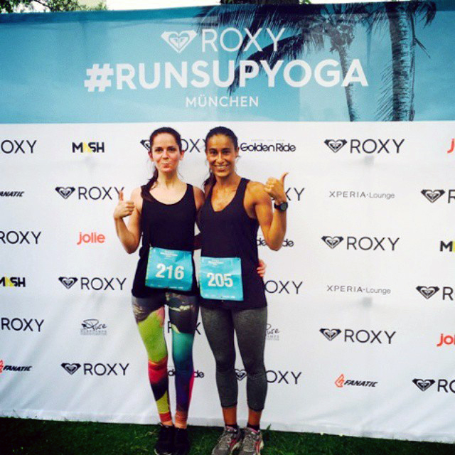 runsupyoga-virginie-bordat-spiform