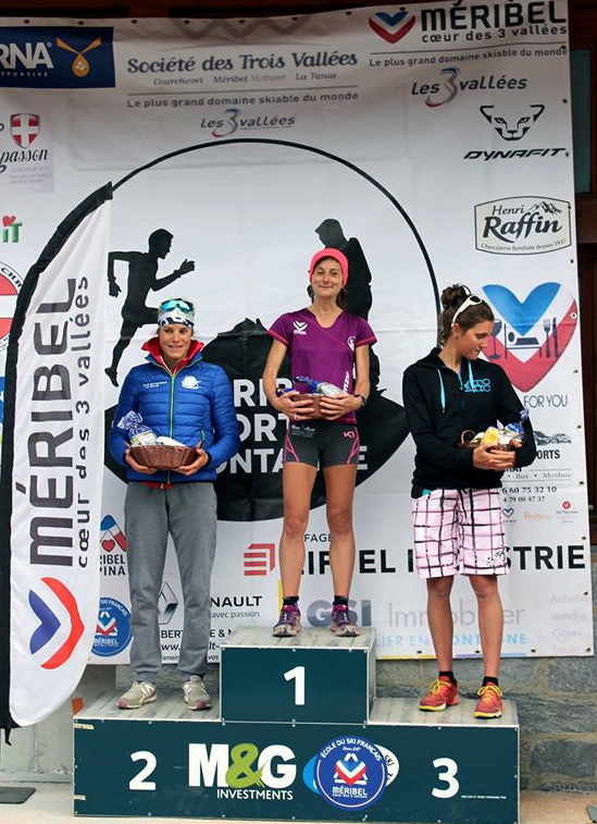 traileuse-marie-dohin-podium-1-spiform