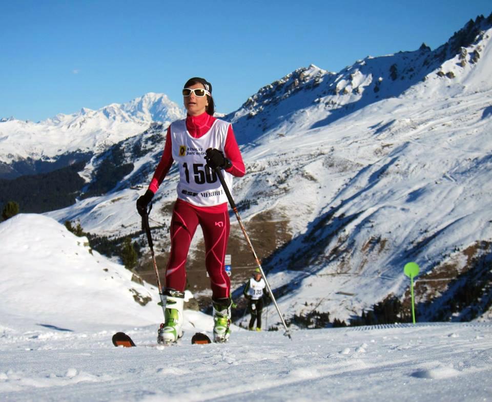 traileuse-marie-dohin-ski-2-spiform